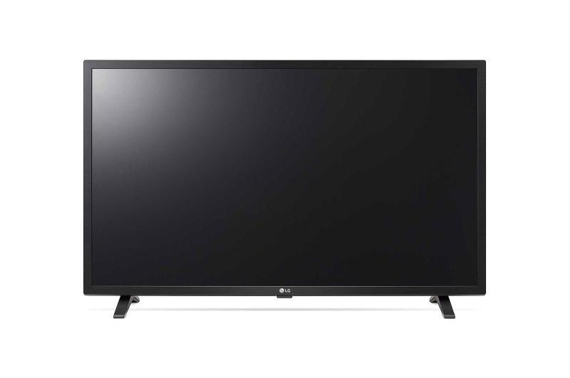 LG LED TV 32LM550 BPTA 32  (NEW 2019)- (FREE PACKING KAYU) (DIJAMIN 100% ORI)