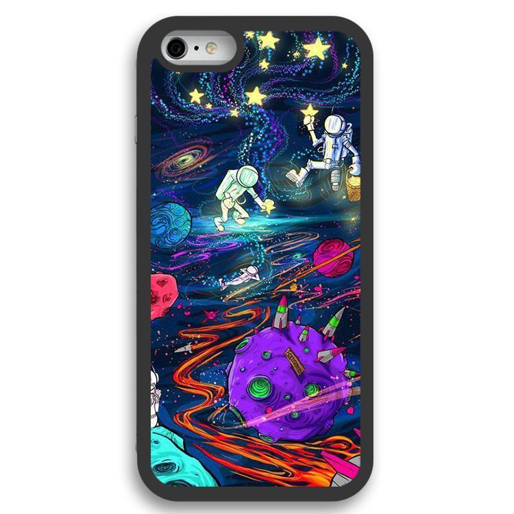 Case iPhone 6 Fashion Printing - 28