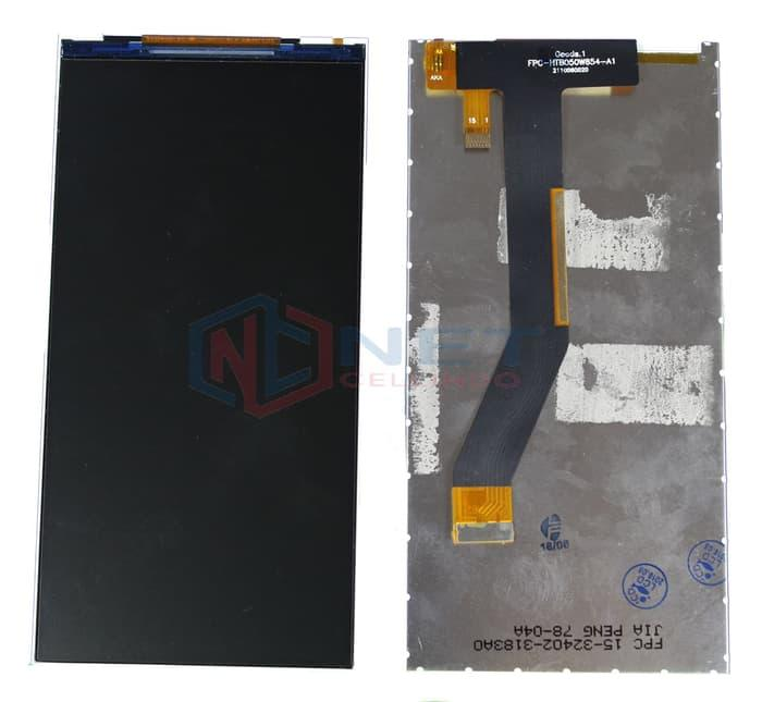 LCD ADVAN S5E FULL VIEW / LCD S5E FULL VIEW