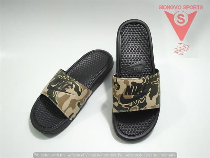 c402701cedae93 Jual Produk Fashion Nike (Pria)