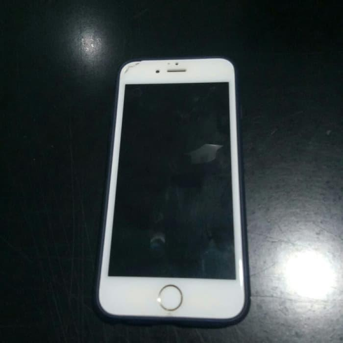 Hp IPHONE 5 SECOND