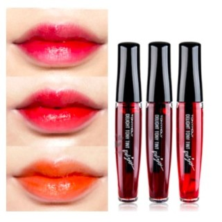 Tony Moly Delight Lip Tint 100% Original by TonyMoly LipTint thumbnail