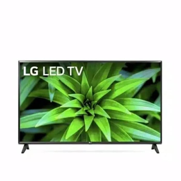 LED LG 32LM570 SMART TV 32 INCH GARANSI RESMI (DIJAMIN 100% ORI)