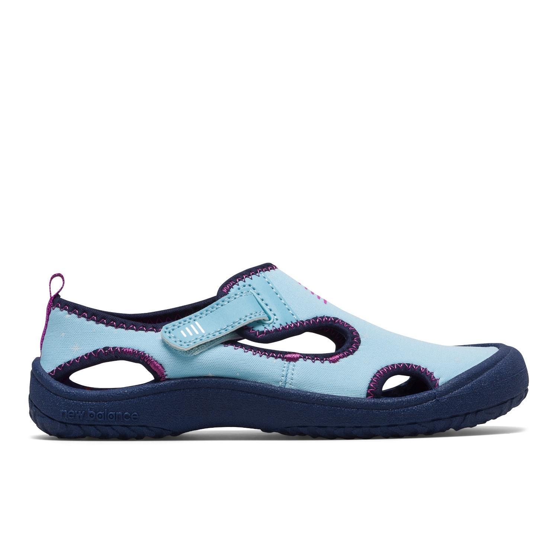 Sepatu Olahraga Anak Perempuan Terbaru | lazada.co.id