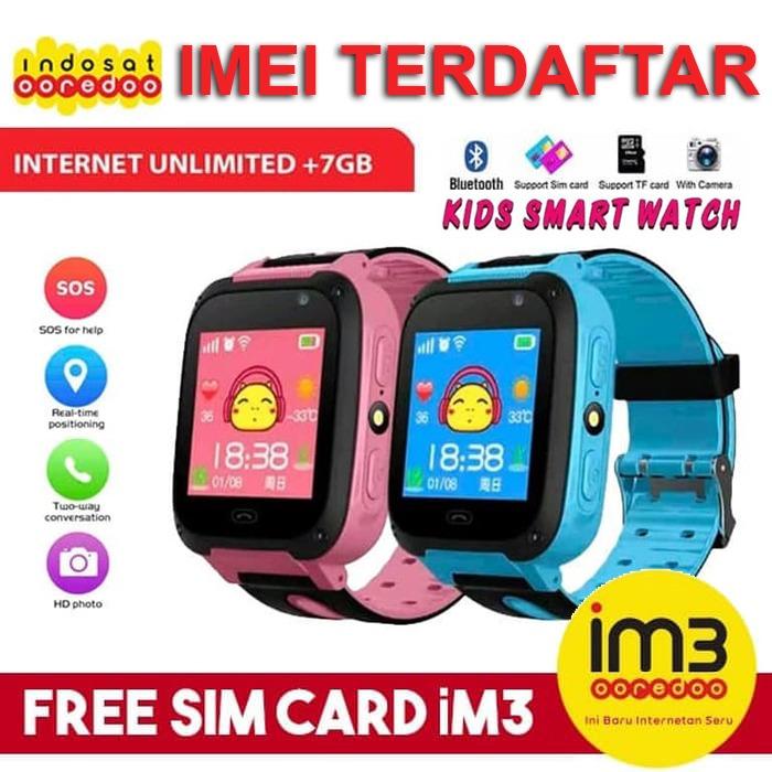 images?q=tbn:ANd9GcQh_l3eQ5xwiPy07kGEXjmjgmBKBRB7H2mRxCGhv1tFWg5c_mWT Smart Watch Ooredoo