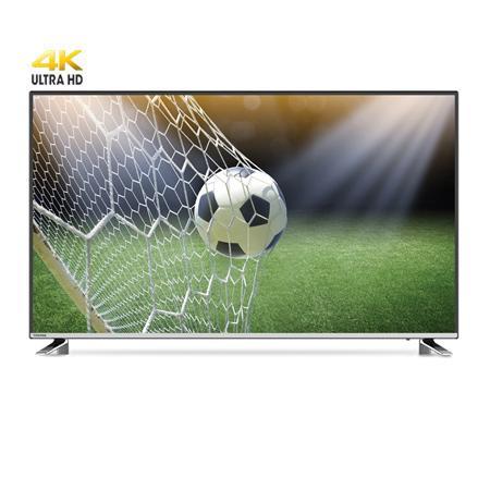 Led Android UHD Tv 50 Inch Toshiba Type: 50U7780 (Khusus Medan)