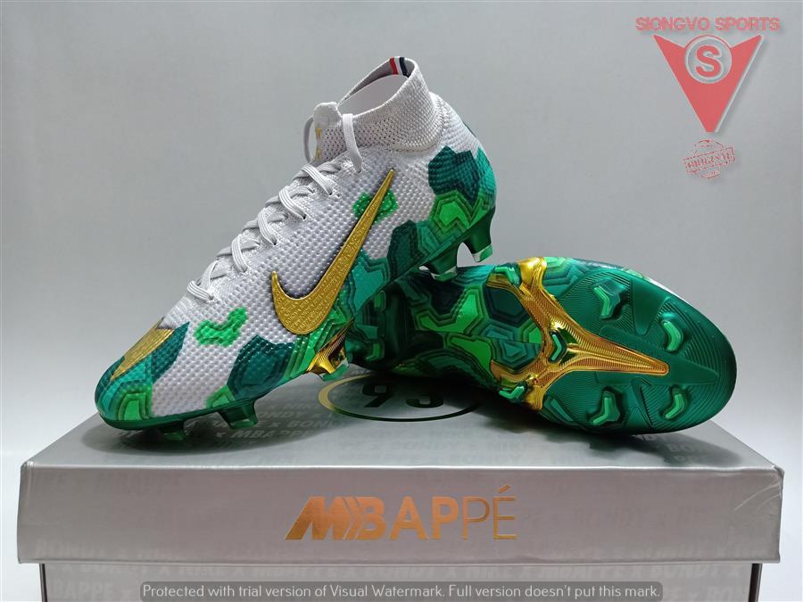 Jual Sepatu Sepakbola Nike Original Baru Lazada Co Id
