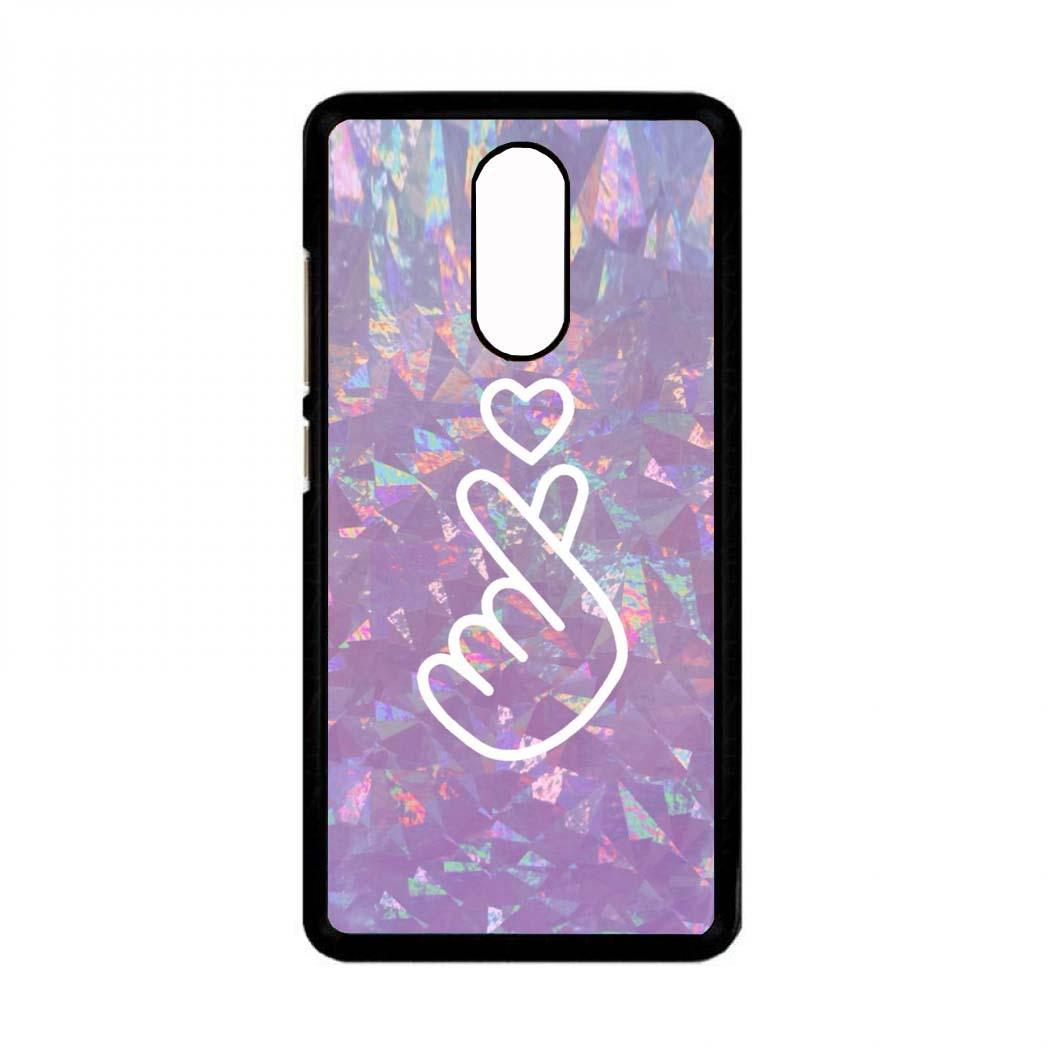 Rajamurah fashion printing case Oppo Xiaomi Redmi Note 4 - 1