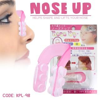 NOSE UP CLIPPER Alat Pemancung Hidung Alami Teknologi Jepang - mscard jakarta thumbnail