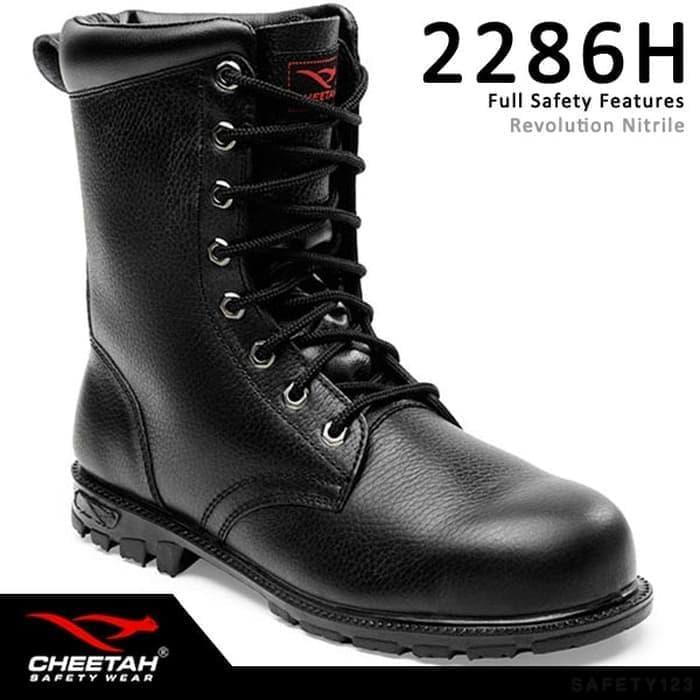 Jual Produk CHEETAH Online Terbaru di Lazada.co.id a37e7c0c08