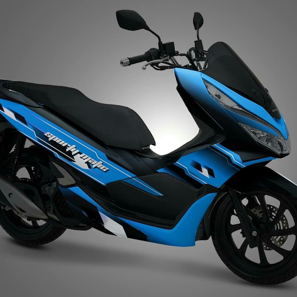 Jual Sparepart Motor Aksesoris Terbaru   lazada.co.id