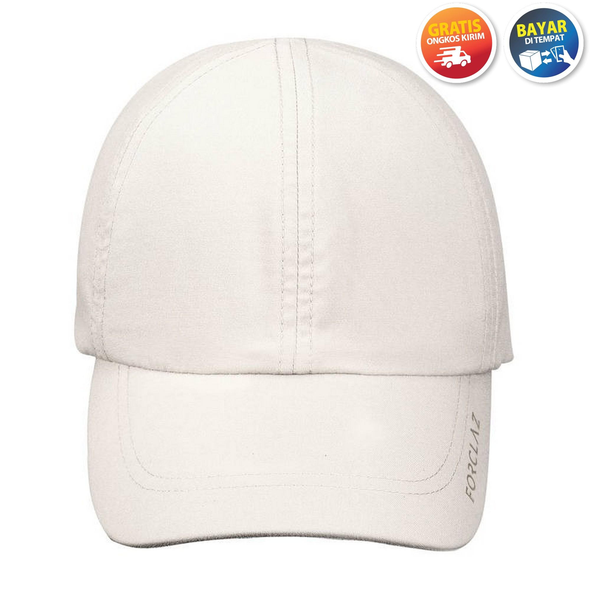 Buy   Sell Cheapest JAMONT HAT SPRING Best Quality Product Deals ... 87a22a2914