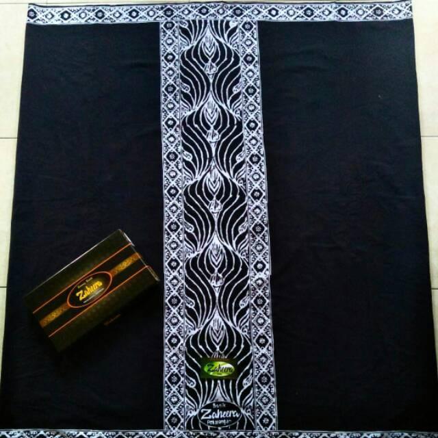 TERBARU Model Pakistas Keren Rabbani Suci Nyaman Sarung batik cap azzahir sarung NU sarung batik