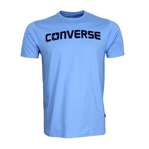 Jual Produk Converse Terbaru Terlengkap  8718bfaac4