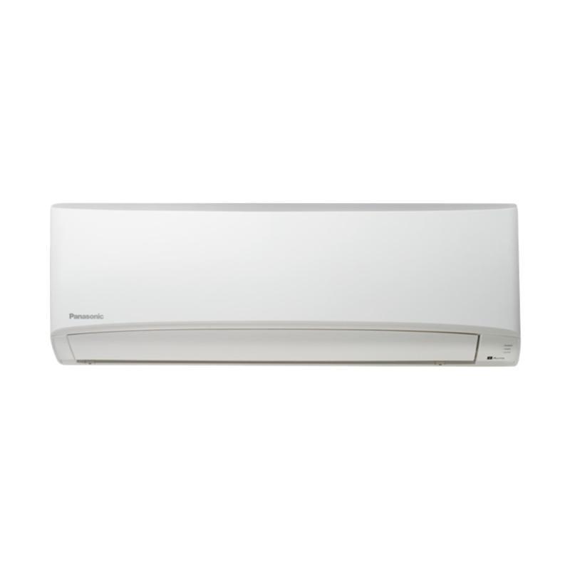 Panasonic YN5TKJ AC Split [1/2 PK/ Indoor/ Outdoor/ Material AC]
