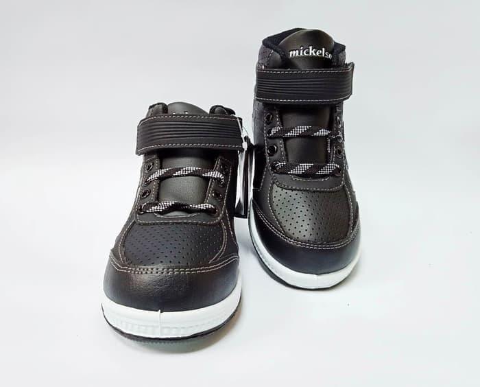 Ardiles Kids Gazelle Sepatu Sandal Anak By Ardiles