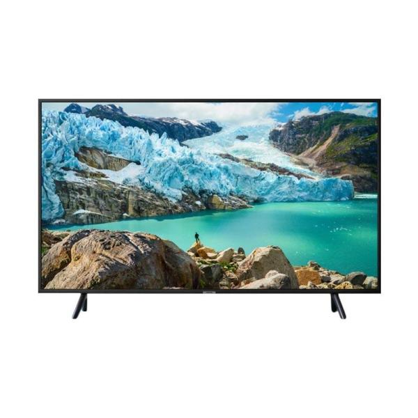 [RESMI] Samsung UA70RU7100KPXD UHD 4K Smart LED TV [70 Inch]