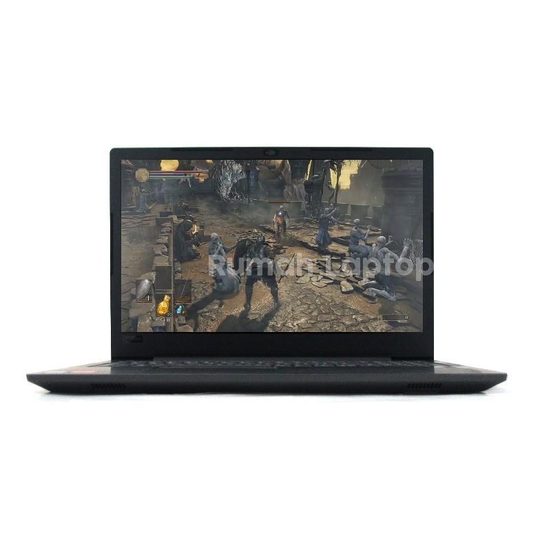 Laptop Gaming Lenovo V330-15IKB I5-8250 8GB RAM HDD 1TB VGA AMD R530 2GB 1 SLOT SSD M.2 GARANSI 1 TAHUN
