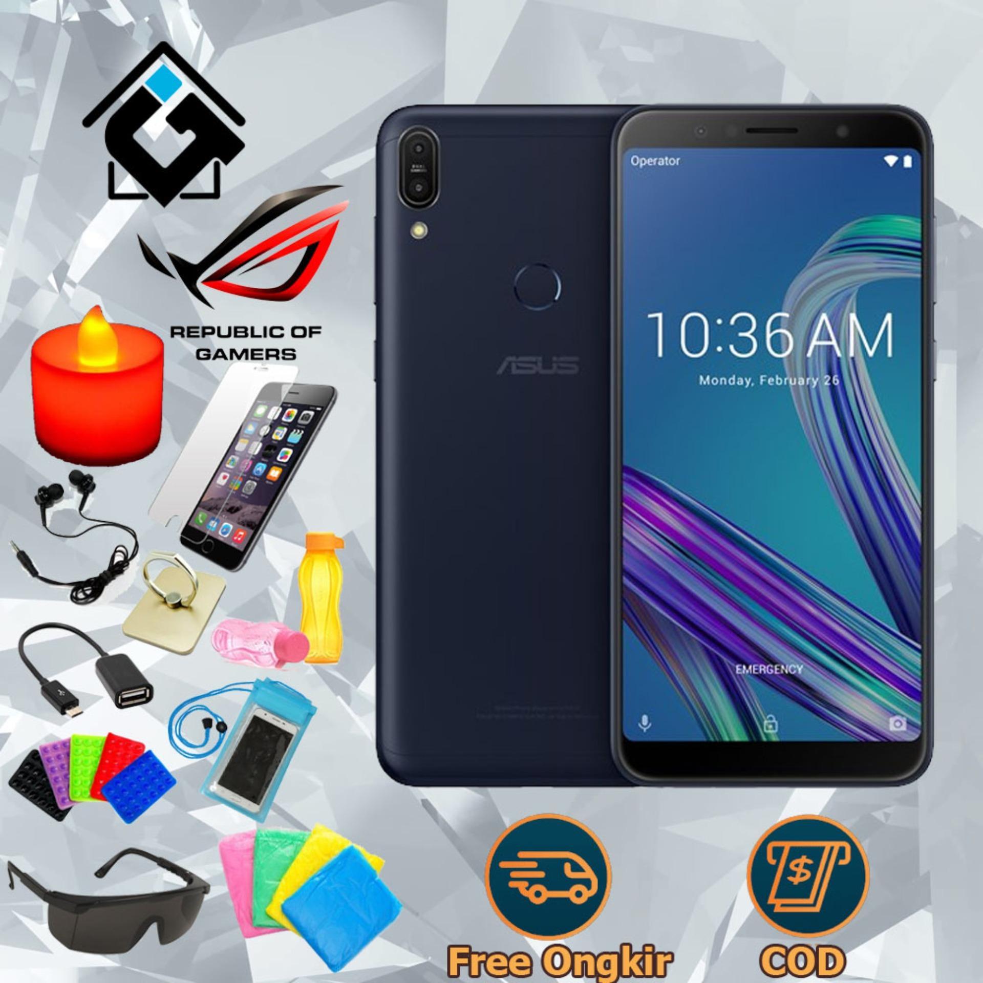 Jual Handphone Asus Terbaru Lazada Co Id
