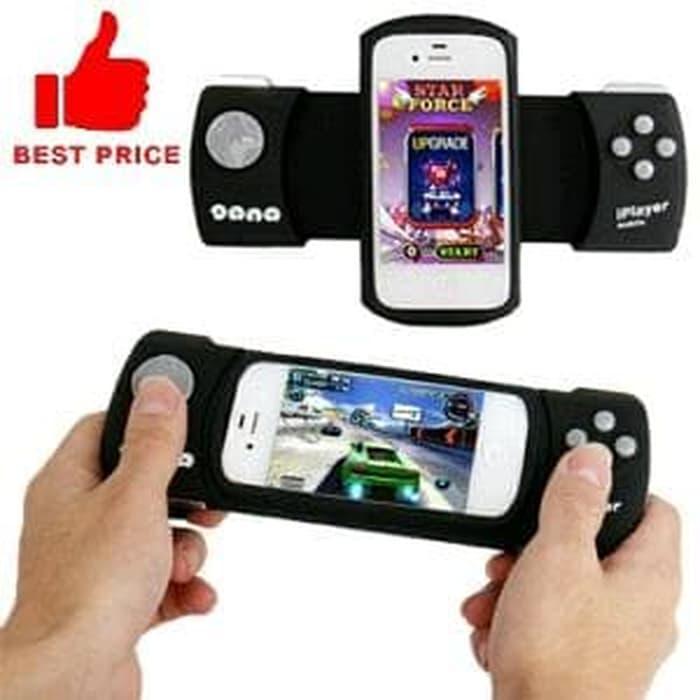 Jual Gamesir F1 Joystick Grip Handgrip Gamepad Android Io Murah
