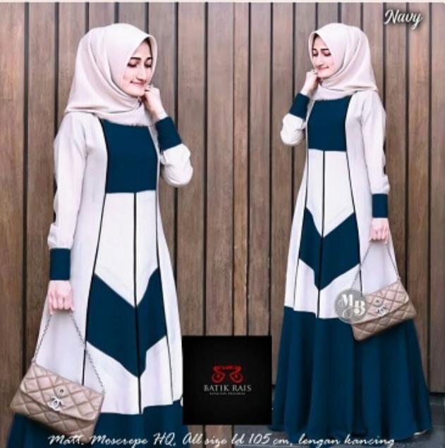 Bayar Ditempat Cod Gamis Busui Gamis Baju Muslim Gamis Murah Gamis Lokal Gamis Original Gamis Terbaru Pakaian Muslim Wanita Baju Wanita Baju Busui