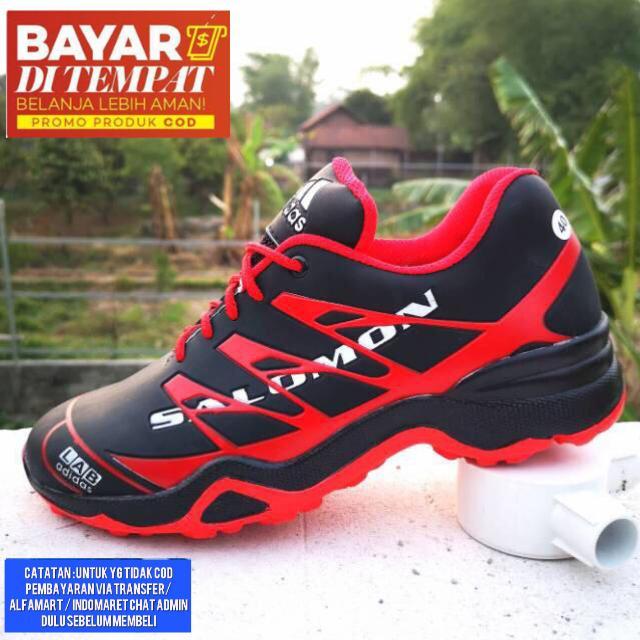 Jual Sepatu Sneakers Pria Terbaru Lazadacoid
