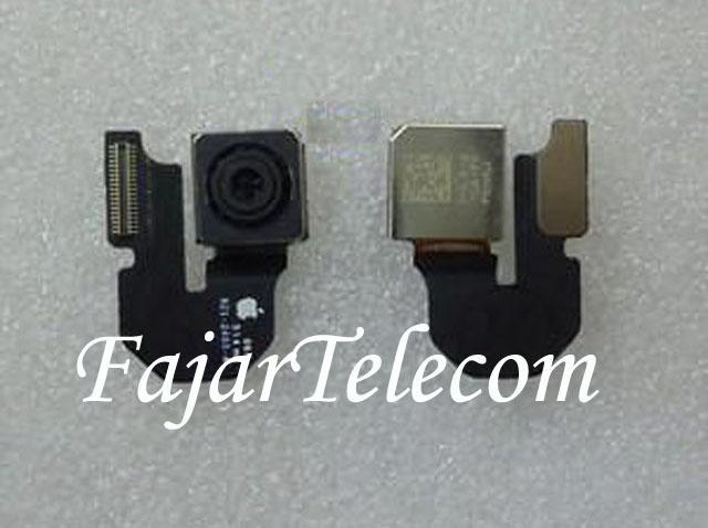 Kamera Belakang Iphone 6 6G Model A1549 A1586 A1589