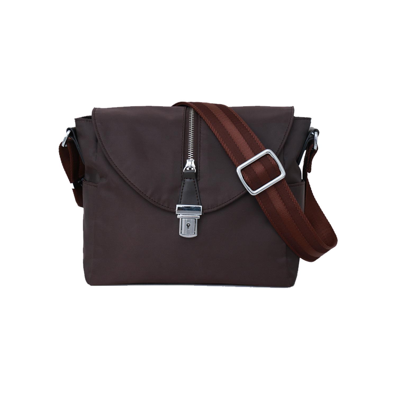 Elizabeth Bag Tara Sling Bag