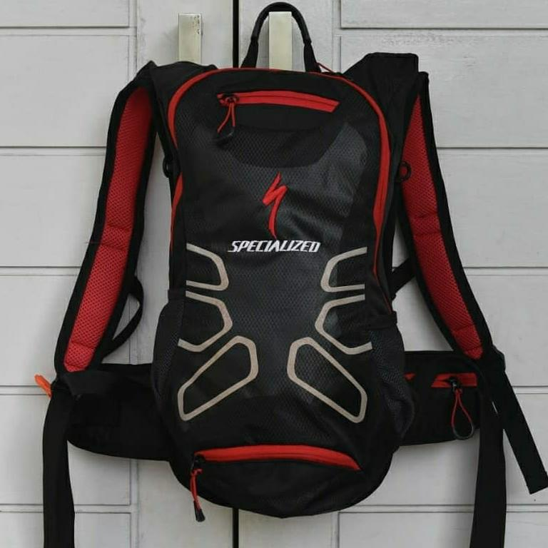 Tas Hydropack By Arka Store 80.