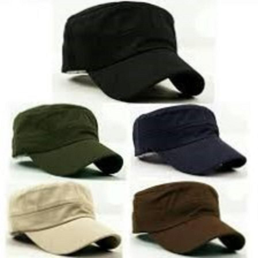 Buy   Sell Cheapest TOPI BASEBALL BAHAN Best Quality Product Deals ... 06fa01bf61
