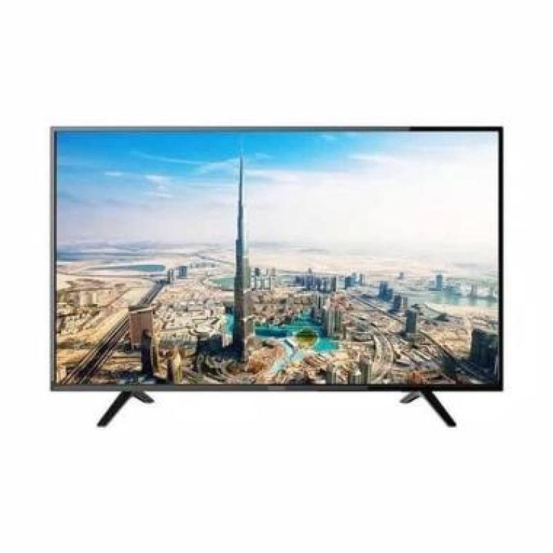 Coocaa LED TV 43TB2000 DIGITAL TV FHD [43 INCH}