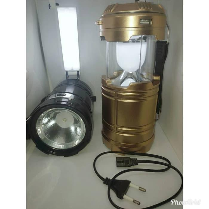 Termurah dan Bisa Cod Emergency Lentera Tarik Senter Lampu Belajar LED Solar Cell Sedia Juga lampu hias untuk meja belajar/lampu meja belajar ikea/lampu meja belajar bulat/lampu meja belajar philips/lampu meja belajar anak karakter