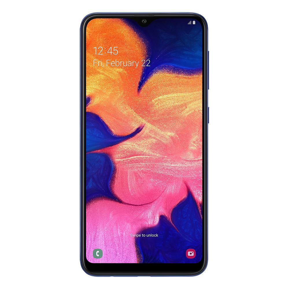 Jual Handphone Smartphone Samsung Lazada Co Id