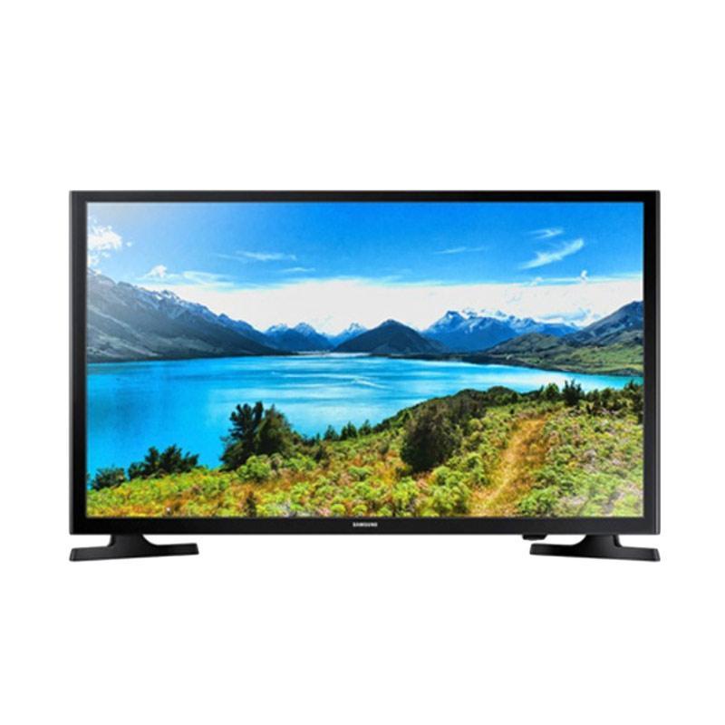 Samsung 32N4003 LED TV [32 Inch]