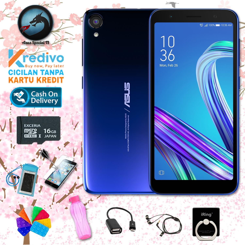 Asus Zenfone Live L2 ZA550KL 5.5