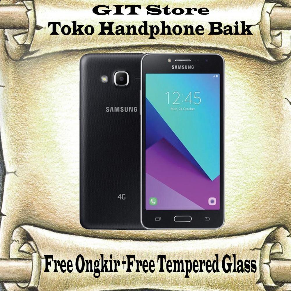 Samsung Galaxy J2 Prime - Smartphone - [8GB/1.5GB] Original