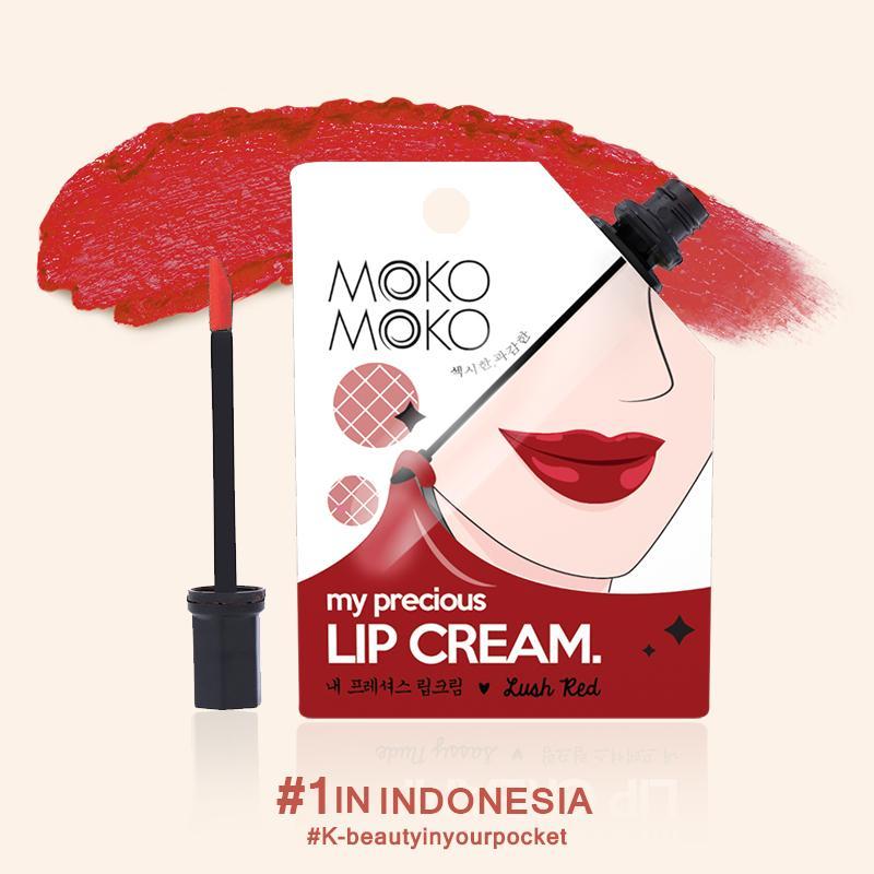 moko moko - Membeli moko moko Harga Terbaik di Indonesia
