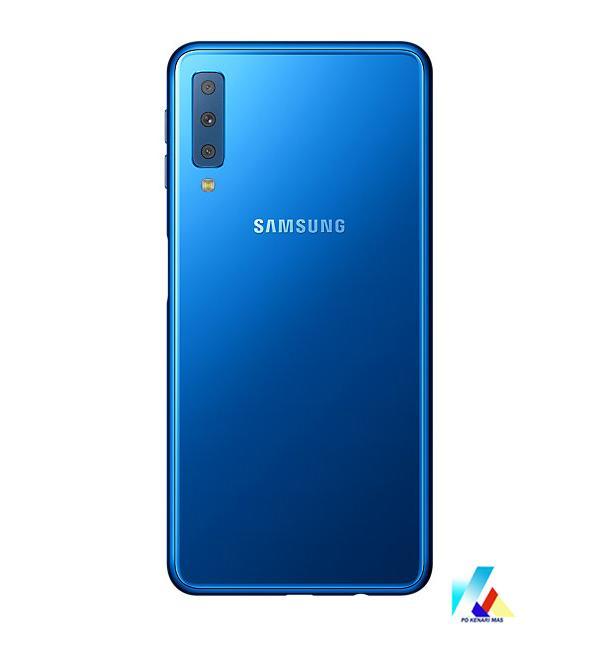 Samsung Galaxy A7 2018 SM-A750 64GB