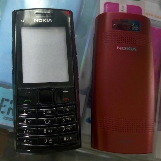 Jual Produk Nokia Terbaru | lazada.co.id