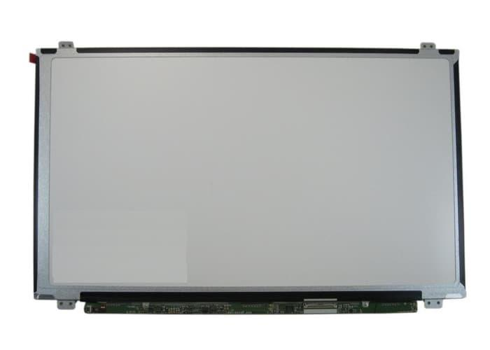 LED LCD 14.0 SLIM 30 Pin Laptop ACER E5-476 E5-476G ES1-432 Z476 Z1402 Original Premium