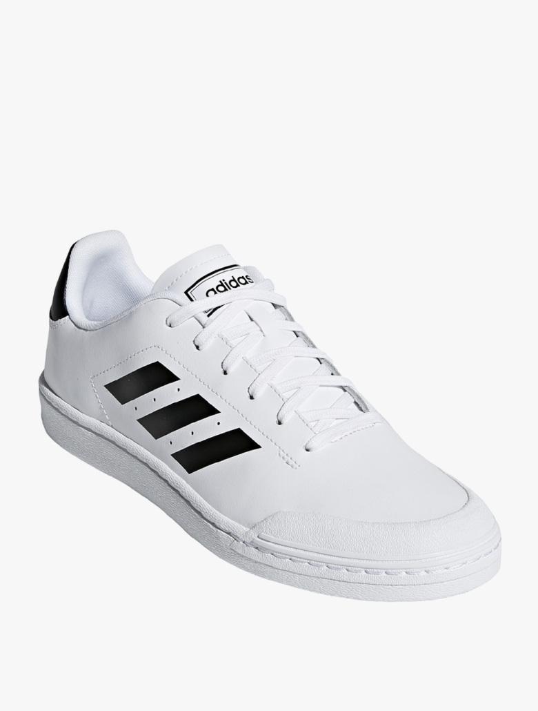 Harga Dan Spek Sneakers Pria Adidas Terbaru 2019 ~ momchung.com cba90387aa