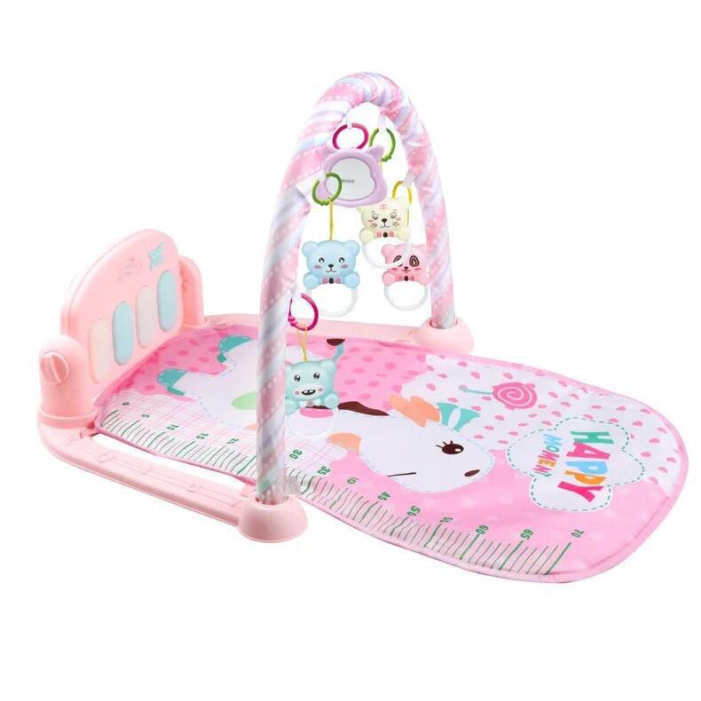 Jual Mainan Bayi & Balita Terkini | Lazada.co.id