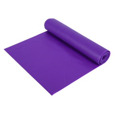 Beli 1 5 M Yoga Karet Elastis Band Kebugaran Ungu International Lengkap