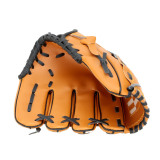 Jual 26 67 Cm 29 21 Cm 31 75 Cm Softball Baseball Tim Luar Ruangan Olahraga Sarung Tangan Kiri Coklat Branded Murah