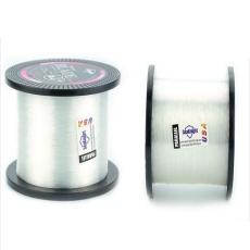 1000 M SeaKnight Monofilamen Nylon Fishing Line Jepang Jig Carp Ikan Line Wire White1.0