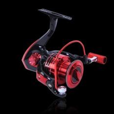 Jual 12 1 Axis Kiri Dan Tangan Kanan Swap Reel Light Spinning Fishing Reel Finishing Tool Accessories Intl Unbranded Di Tiongkok