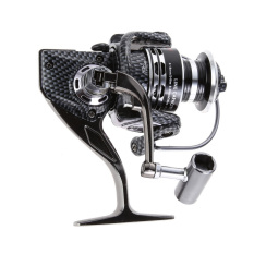 Toko 12X1 Bb Bantalan Batu Spinningreels Pengairan Air Asin Alat Gearspool Speedgapless Terlengkap