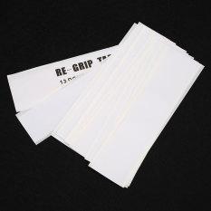 13 Pcs Double Sided Club Tape Strip Perekat Yang Kuat Untuk Golf Grip Set Diskon Tiongkok