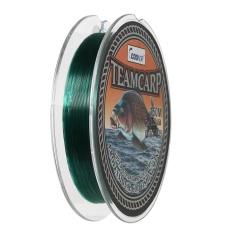 150 M Super Kuat Fishing Pancing Laut Garis Benang Pancing Monofilamen Fishing Line Nylon Fishing Line0.22mm-Intl