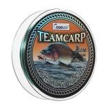 Jual 150 M Super Kuat Fishing Pancing Laut Garis Benang Pancing Cetak Gerai Net Fishing Line Nylon Fishing Line 12Mm Branded Murah